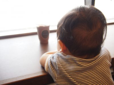 子供 電車 スポット 神奈川 カフェ