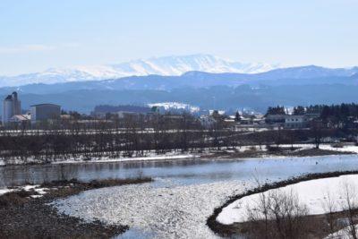 岐阜県 スキー場 子供 おすすめ 無料 湖