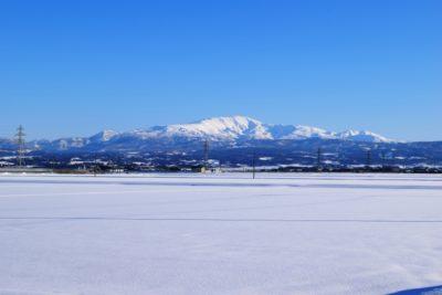 岐阜県 スキー場 子供 おすすめ 無料 山