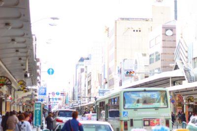 京都 バス 子供 料金 街