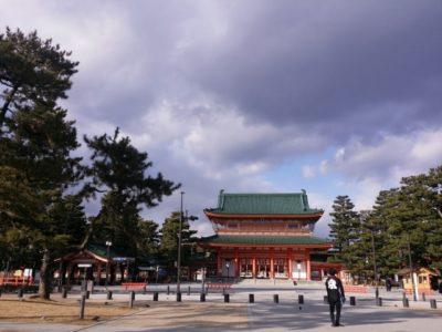京都 子供 博物館 お寺