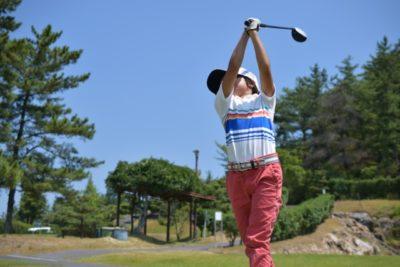 子供 習い事 ゴルフ 費用 男の子