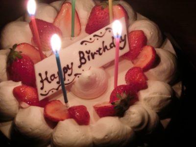 七五三 スタジオ アリス 後撮り 誕生日