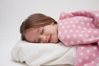 子供 習い事 遅い時間 寝る