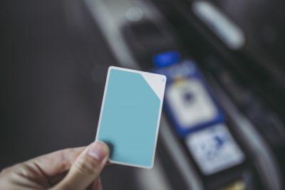 しずてつ バス 運賃 子供 ICカード