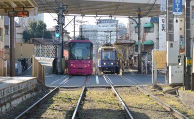 バス 子供 料金 札幌 路面電車