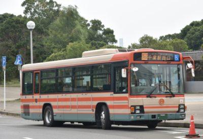 沖縄 バス 運賃 子供 料金 バス