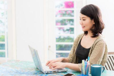 日枝神社 七五三 プラン ブログ パソコン