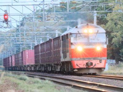 横浜 博物館 子供 電車