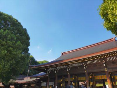 熱田神宮 七五三 パック ブログ 神社