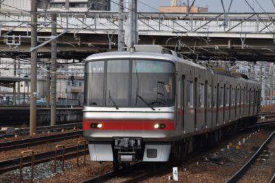 京急 バス 子供 料金 線路