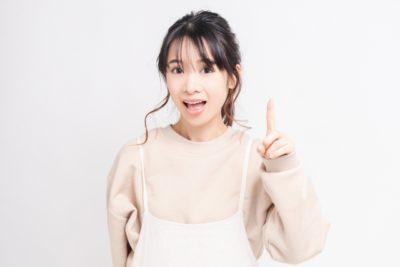 日枝神社 七五三 プラン ブログ まとめ