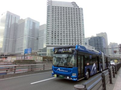 三重 交通 バス 子供 料金 道