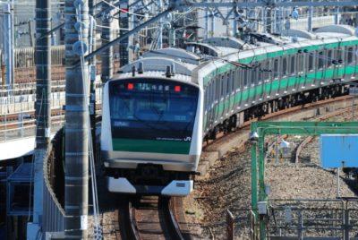 京急 バス 子供 料金 電車