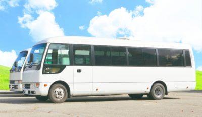 jr バス 子供 料金 観光バス