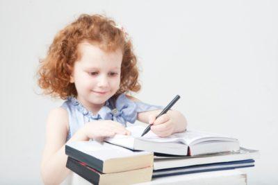 子供 習い事 遅い時間 勉強