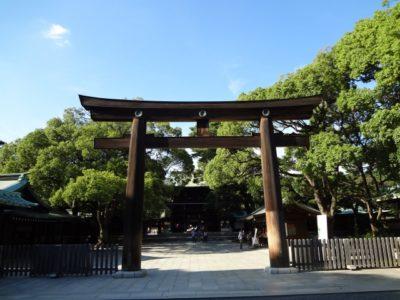 熱田神宮 七五三 パック 口コミ 寺