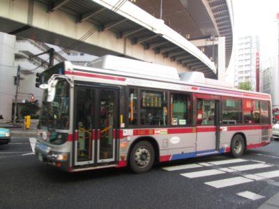 バス 子供 無料 道路