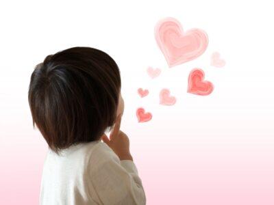 子供 バレンタイン 手作り 嫌 喜ぶ