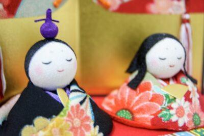 ひな祭りパーティー メニュー(料理)(献立)アレンジ