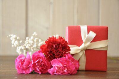 バレンタイン 子供 写真 プレゼント