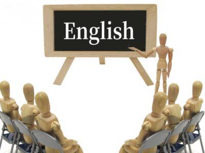 新学期が始まる 英語 自己紹介