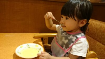 ひな祭り ご飯 2歳(メニュー)(献立)(料理) 子供が喜ぶ