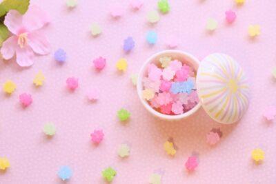 ひな祭り メニュー 幼児 デザート