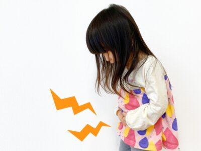子供 バレンタイン 手作り 嫌 腹痛 ノロウイルス