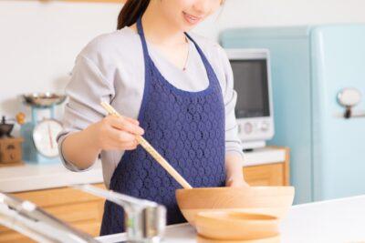 ひな祭り 夕飯 献立 料理