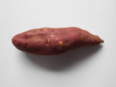 トリュフ 子供 簡単 お芋