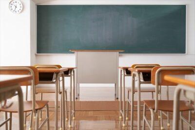 新学期 担任 準備 教室環境