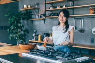 ひな祭り 料理 ブログ アイディア