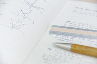 新学期 不安 不登校 宿題