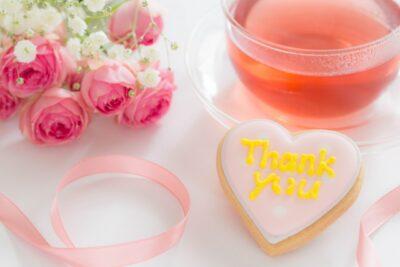 バレンタイン ワークショップ 子供 アイシングクッキー