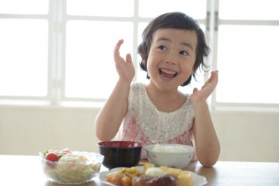 ひな祭り メニュー 幼児 ご飯もの