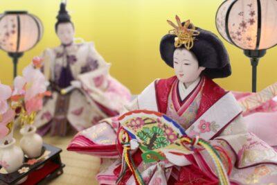 ひな祭り 料理 宅配(注文) 和久博