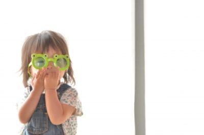 ミニオンコーデ 子供 夏 ファッション
