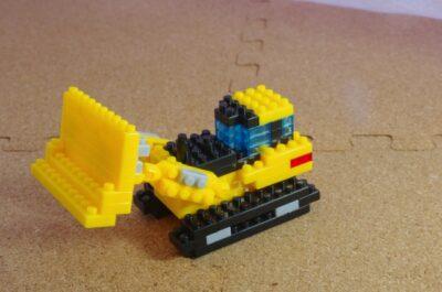 雨の日 暇つぶし 子供 レゴ