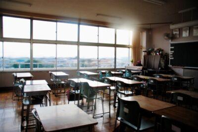 新学期 不安定 環境の変化