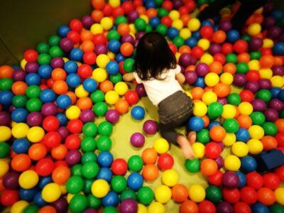 新潟市 雨 子供 遊び場 わんぱく