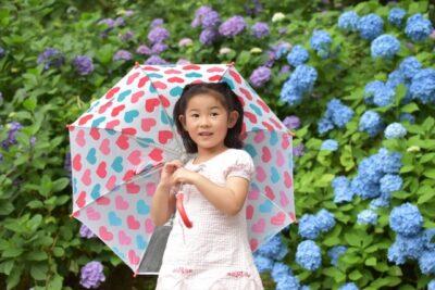 雨の日子供とお出かけ関東 まとめ
