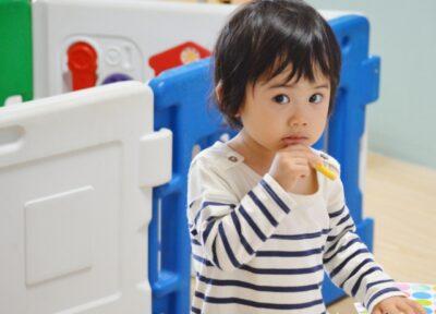 お祭りごっこ 2歳児 アイディア