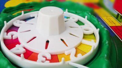 雨の日 暇つぶし 子供 ボードゲーム