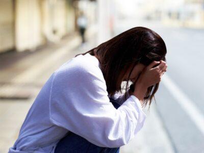 新学期 ストレス 高校 意識