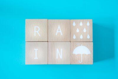 長岡 子供 遊び場 雨 博物館