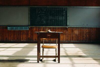 新学期 つらい 孤立
